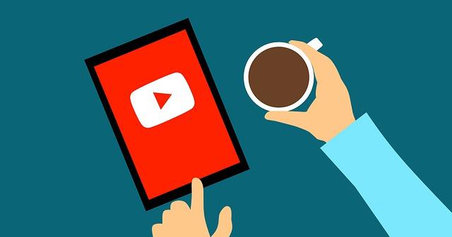 Motivasi Membuat Channel Youtube untuk Apa?