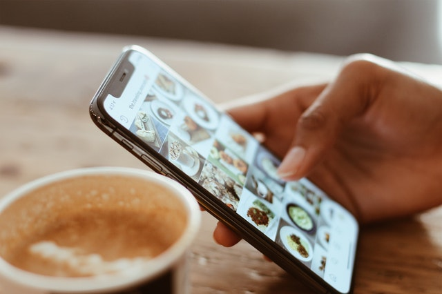 Dampak Positif Media Sosial