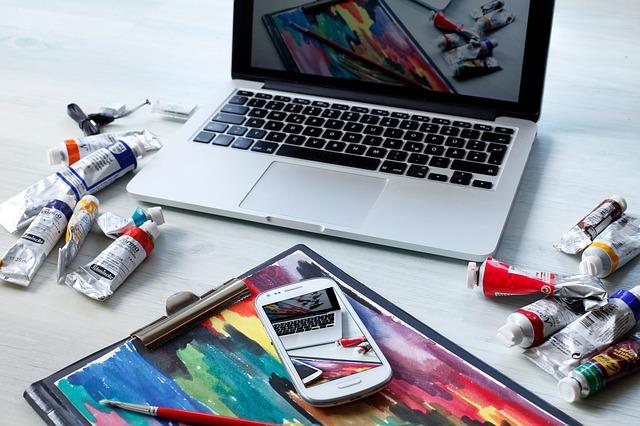 Inovasi dan Kreativitas