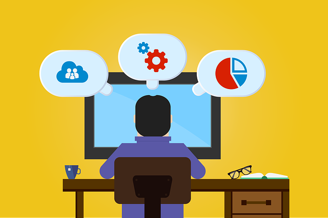 Gunakan Software Editor Video
